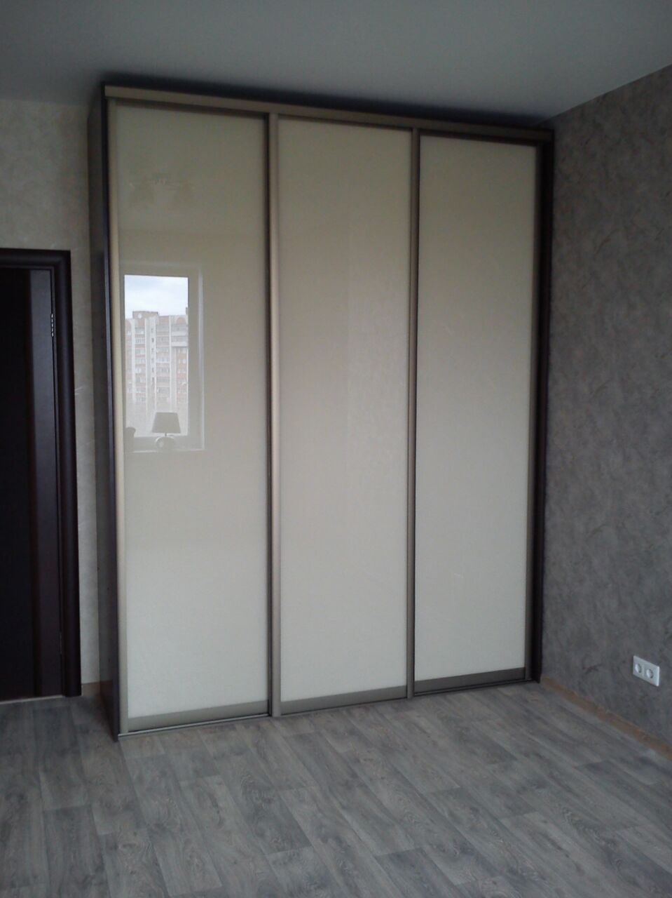 Шкаф 2.2